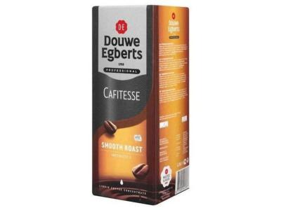 Douwe Egberts Smooth Roast 2x1.25l