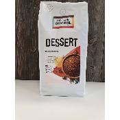 FTO Fairtrade café Fresh Brew Dessert 8 x 1 kg