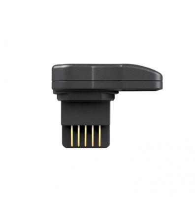 Jura Wireless Transmitter pour Jura cool control MTOE057/058