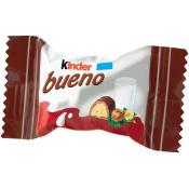 Kinder Bueno mini 500x1st